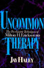 uncommontherpy
